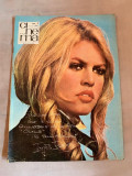 Revista Cinema nr 5 1979