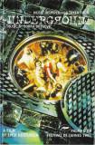 Casetă audio Goran Bregovic – Music Inspired And Taken From Underground, Casete audio, ariola