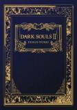 Dark Souls II: Design Works