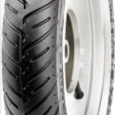 Motorcycle Tyres CST C-917F ( 3.00-8 TT 26J Roata spate, Roata fata, schwarz )