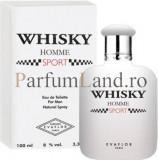Cumpara ieftin Parfum Whisky Sport for Men 100ml EDT