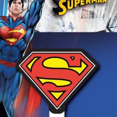 Desfacator de sticle - Superman Logo | Gb Eye