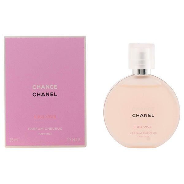 Parfum Femei Chance Eau Vive Chanel EDP
