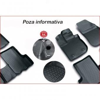 Covorase presuri interior tip tavita Seat Alhambra 2 2010-2017