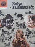 Kutya kaleidoszkop (25) - Bogdan Imre