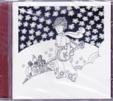 CD Rock: Alexandru Andries - Du-ma inapoi ( original, SIGILAT - RAR )