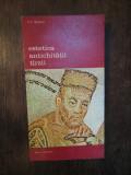 ESTETICA ANTICHITATII TARZII-V.V. BICIKOV