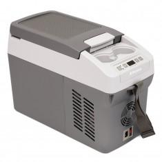 Frigider auto cu compresor CDF 11 Waeco Dometic CoolFreeze