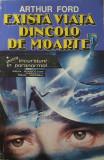 EXISTA VIATA DINCOLO DE MOARTE? - Arthur Ford