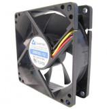 Ventilator/Radiator Chieftec AF-0825S