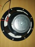 Difuzor Boxa Portabila AO-810