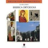 Biserica ortodoxa - Olivier Clement