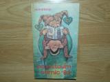 PERPETUUM COMIC URZICA ANUL 1986