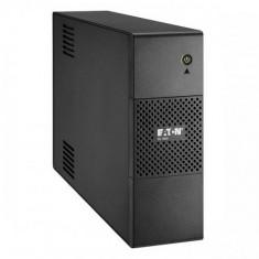 UPS Eaton 5S 1000i 1000VA 600W