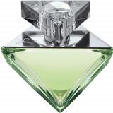 Cumpara ieftin Believe Apa de parfum Femei 50 ml
