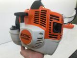 Motocositoare Stihl FS 360 Fabricatie 2020