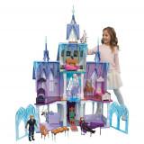 Cumpara ieftin Frozen 2 Castelul Din Arendelle