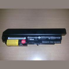 Acumulator laptop original ca nou LENOVO T61 42T4677