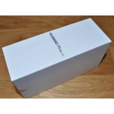 Cutie (Ambalaj) Fara Accesorii Accesorii Huawei P9 Lite 2017 Originala
