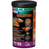 Hrana carasi JBL ProPond Goldfish XS 0.4 kg