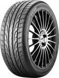 Cauciucuri de vara Dunlop SP Sport Maxx ( 255/40 ZR17 98Y XL )