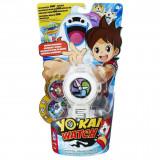 Ceas Yo-Kai cu 2 medalii, Hasbro