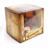 Puzzle Everest - Leonardo da Vinci