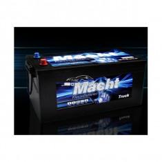 Acumulator baterie camioane MACHT 230 Ah 1400A 25353