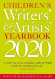 Children's Writers' & Artists' Yearbook 2020