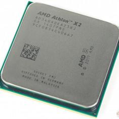 Procesor AMD Athlon II X2 340 Dual Core 3200MHz 1MB FM2