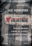 Voluntarul | Jack Fairweather