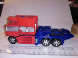 bnk jc Takara 2006 Transformers - Optimus Prime