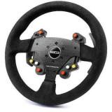 Volan gaming Thrustmaster 4060085 Rally Wheel Add-On Sparco® R383 Mod Negru