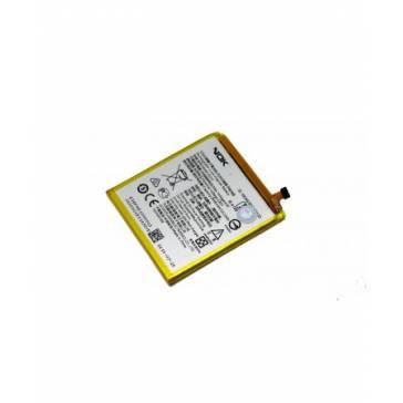 Baterie Nokia 3 HE319 Original foto