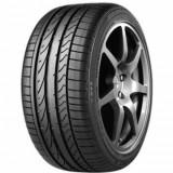 Anvelope Bridgestone Re050a 255/40R17 94W Vara