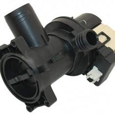 Pompa masina de spalat WHIRLPOOL AWSE 7120 851621210000