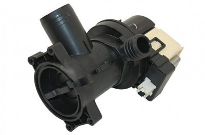 Pompa masina de spalat WHIRLPOOL AWO/C 62012 859202110016 foto