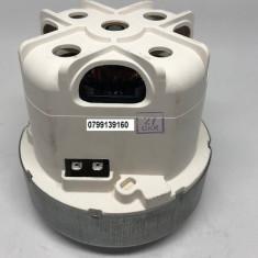 Motor aspirator PHILIPS FC9160