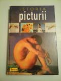 ISTORIA PICTURII - Paz Garcia Ponce De Leon
