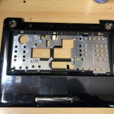 palmrest Toshiba satellite A300  {A155}