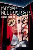 Almanah Estival Luceafarul 1988 - Istorii neelucidate