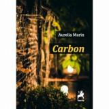 Carbon/Aurelia Marin, Tracus Arte