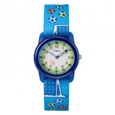 Ceas Timex Kids TW7C16500
