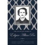 The Collected Tales & Poems - Edgar Allan Poe