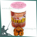 BOILIES DOVIT WORMBALL 11mm-MIERE CONDIMENTATA