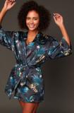 Etam - Salopeta pijama 650124205
