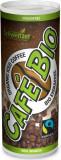 Cafe Bio Latte machhiato, 230ml Schweitzer Reinhard