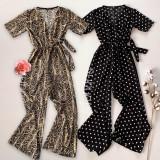 OFERTA SOC! Ambele salopete fashion la doar 89 RON!