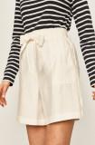 Cumpara ieftin Answear - Pantaloni scurti