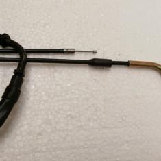 Cablu Acceleratie Bifurcat Scuter Honda